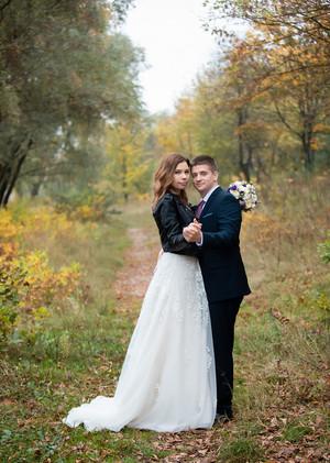 Давид и Лиза